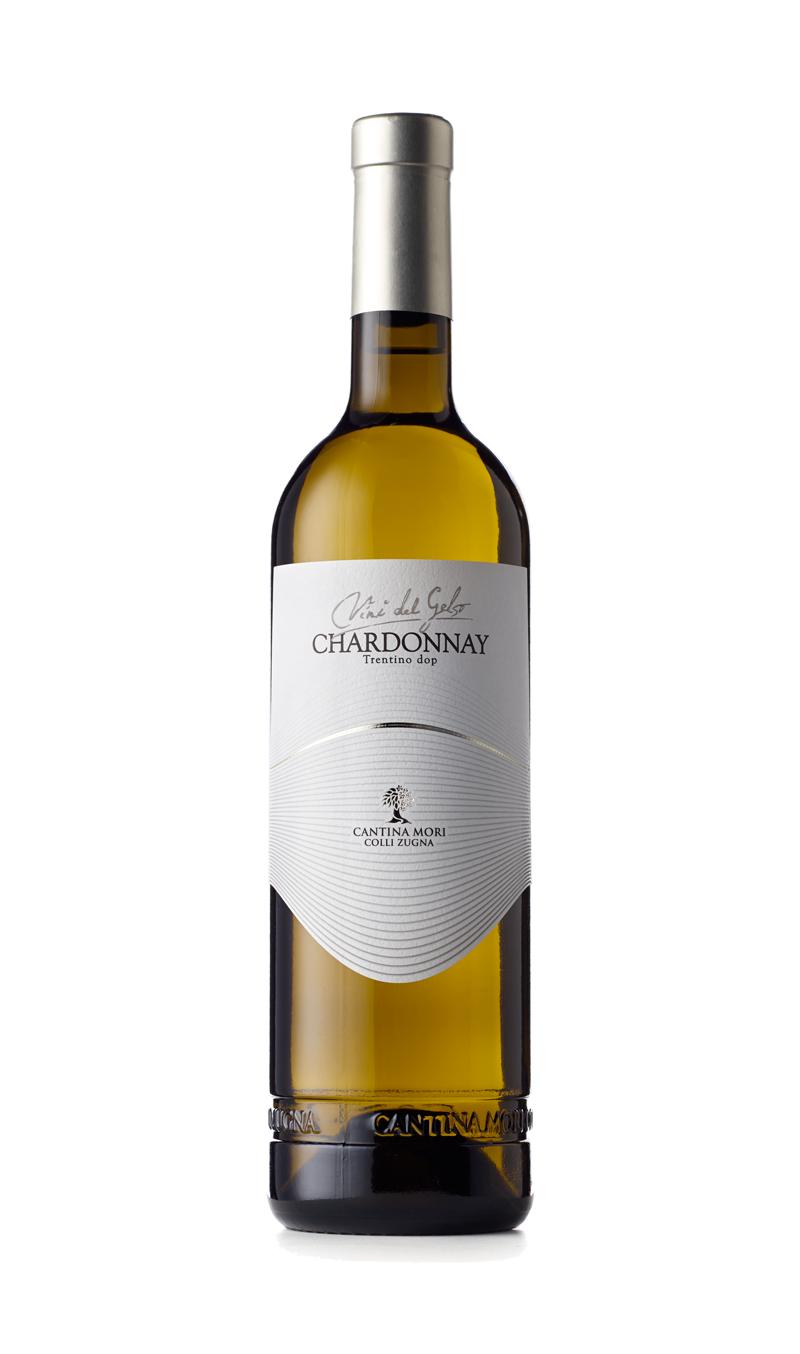 Chardonnay Trentino DOP