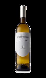 Müller Thurgau Trentino DOP