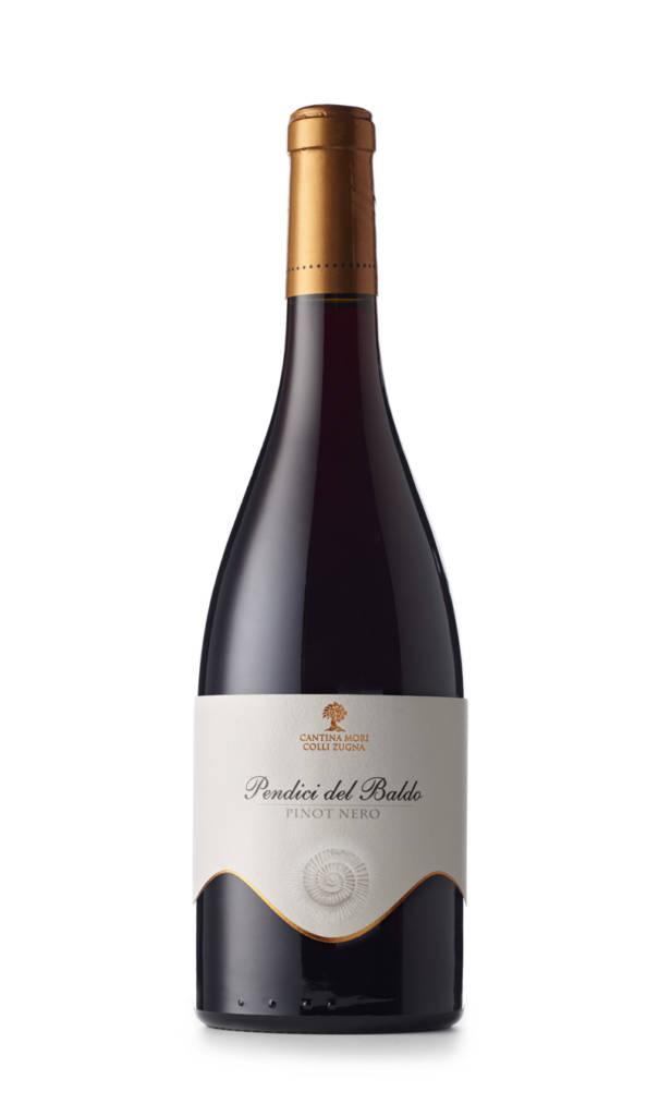Pinot Nero Pendici del Baldo Trentino DOC